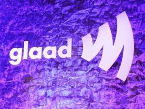 同運組織glaad (網絡圖片)