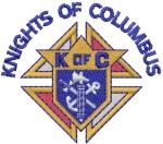Knights of Columbus (網絡圖片)