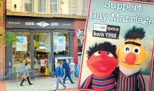 Sesame-Street-Bert-Ernie-564762
