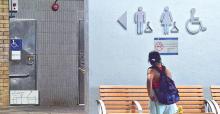 gender 性別 香港性文化學會