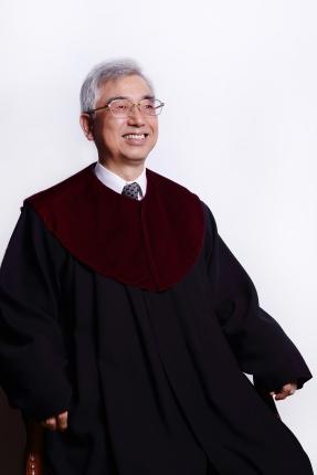 台灣 同性婚姻 釋憲