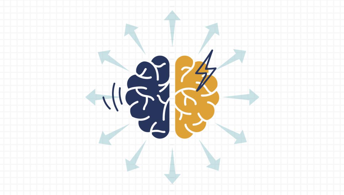 女性較多腦部區域比男性活躍——目前最大型功能性腦影像研究識別男女腦不同