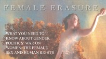 Female Erasure
