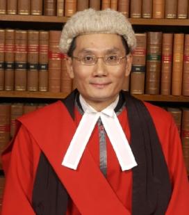 JusticeAndrewCheung