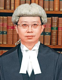 JusticeLamManHon