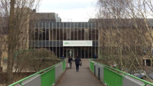 Bath Sports and Leisure Centre