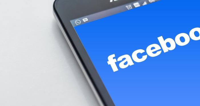 facebook-1903445_1920