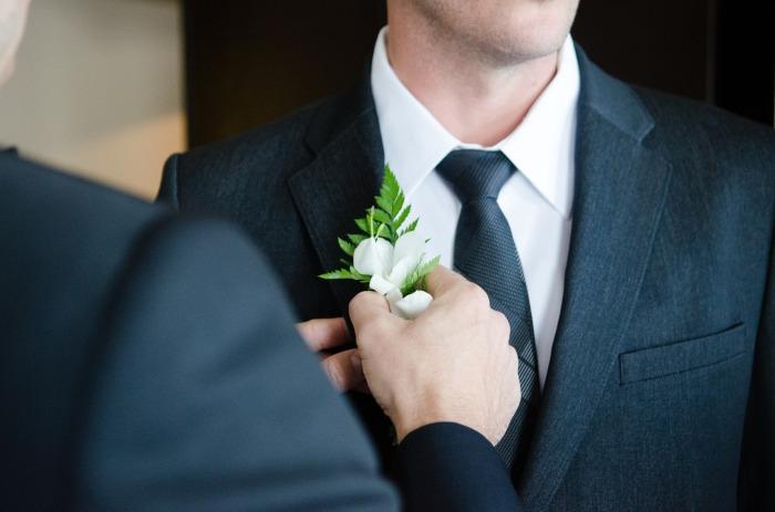 wedding-1031493_1920 (4)