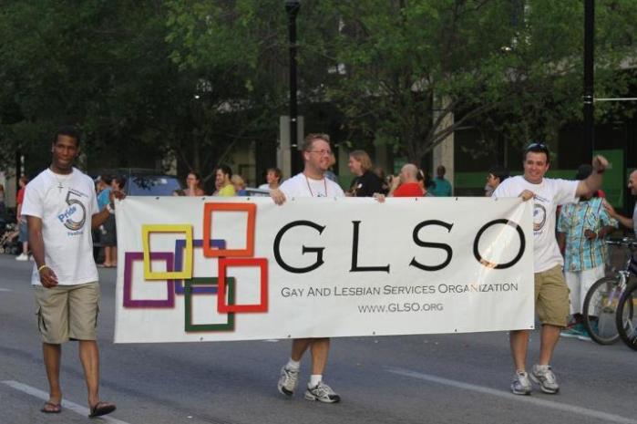 LGBT, gay pride